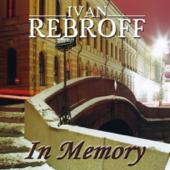 Ivan Rebroff in Memory