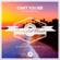 Can't You See - Akora & Mike Stil