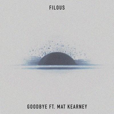 Goodbye (feat. Mat Kearney) - filous song