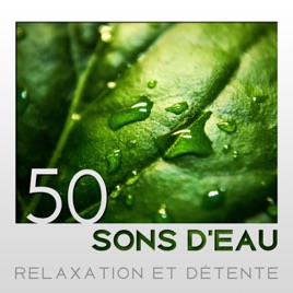 musique relaxation 10 mn