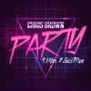 Party (feat. Gucci Mane & Usher) - Single