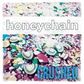 Honeychain - Some Boys Lie