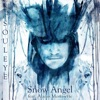 Snow Angel feat Alanis Morissette Single