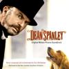 Dean Spanley (Original Soundtrack Album) - Don McGlashan