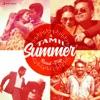 A Tamil Summer Road-Trip