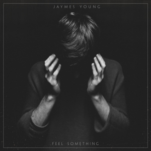 Jaymes Young - Infinity