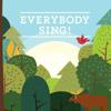 Everybody Sing! - Orange Kids Music