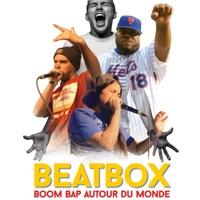 Télécharger Beatbox, boom bap around the world Episode 1