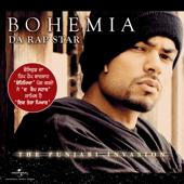 Da Rap Star: Bohemia