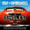 Mike + The Mechanics