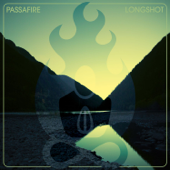 Longshot-Passafire