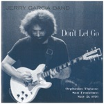Jerry Garcia Band - I'll Take a Melody