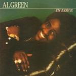 Al Green - I Wish You Were Here