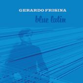 Mulata - Gerardo Frisina