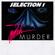 mitch murder - Selection 1