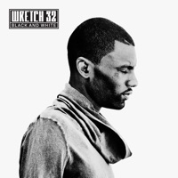 Breathe (Sha La La) - Single Mp3 Download
