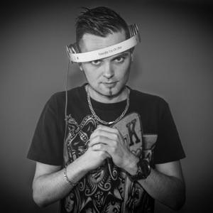 DJ YOHNS   Himalaya
