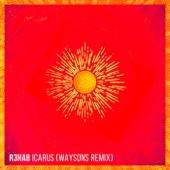 Icarus (Waysons Remix) - Single