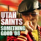 Something Good '08 (Radio Edit)