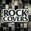 Rock Covers - Various Artists