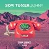 Johny (Faruk Sabanci Remix) - Single, Sofi Tukker
