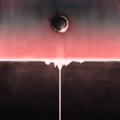 Mogwai - Party in the Dark