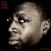 Vieux Farka Toure - All the Same (feat. Dave Matthews)