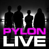 Pylon - Batman (Live)