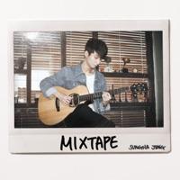 Jung Sungha - Mixtape (Deluxe Edition)