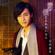 Ai Ga Shinjirarenainara - Keisuke Yamauchi
