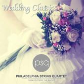A Midsummer Nights Dream, Op 61: Wedding March  Philadelphia String Quartet - Philadelphia String Quartet