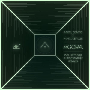 Agora - Single Mp3 Download