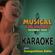You'll Never Walk Alone (2:29 edit) [Instrumental] - Musical Creations Karaoke