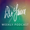 Dr. Laura Weekly Podcast