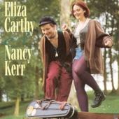 Eliza Carthy & Nancy Kerr - Whittingham Fair/For Whittingham Fair