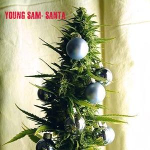 Santa - Single Mp3 Download