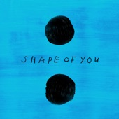 Shape of You (Galantis Remix) - Single