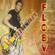 Floby - Wend'mi