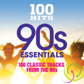 100 Hits: 90s Essentials