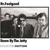 Down By the Jetty (Collectors Edition) ジャケット写真