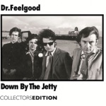 Dr. Feelgood - Cheque Book