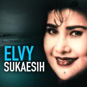 Kereta Malam - Elvy Sukaesih - Elvy Sukaesih