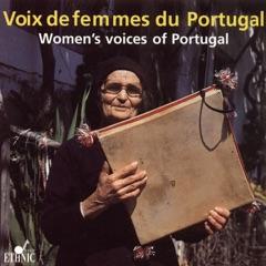Sou Português Imigrante