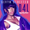 D4L feat The Dream Remixes Single