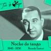 Eusebio López
