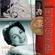 Catalani: La Wally - Renata Tebaldi, Arturo Basile & Orchestra di Roma della RAI