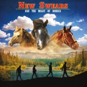 New Swears - Dance with the Devil