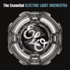 The Essential: Electric Light Orchestra, Electric Light Orchestra
