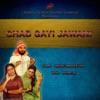 Chad Gayi Jawani Single