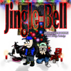 Mookoobaek - Jingle-Bell (feat. Sneeeze) artwork